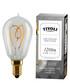 Vintage LED light bulb E14 2.7W Sale - Tivoli Lights Sale