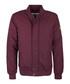 Bordeaux pure cotton jacket Sale - DreiMaster Sale