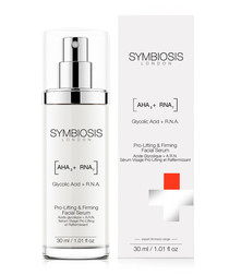 Glycolic Acid & R.N.A. Pro serum 30ml