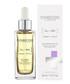 Collagen & Almond facial oil 30ml Sale - symbiosis skincare Sale