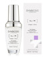 Collagen & Peony Daily Shield serum 30ml Sale - symbiosis skincare Sale