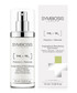 Prebiotics & Retinoids eye contour 15ml Sale - symbiosis Sale