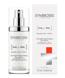 Glycolic Acid & R.N.A. eye serum 15ml