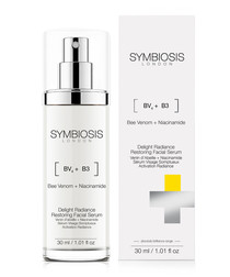 Bee Venom & Niacinamide serum 30ml