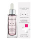 Hyaluronic Acid & Rose serum 30ml Sale - symbiosis Sale