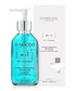 Zinc & Tocopheral cleansing gel 30ml Sale - symbiosis skincare Sale