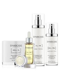 5pc Expert Firmness skincare set