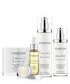 5pc Expert Firmness skincare set Sale - symbiosis Sale