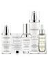 5pc Antioxidant & Protection set Sale - symbiosis skincare Sale