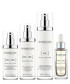 4pc Glycolic Acid Pro skincare set Sale - symbiosis skincare Sale