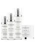 4pc Age Prestige skincare set Sale - symbiosis skincare Sale
