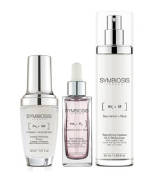 3pc Photo Finish skincare set
