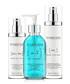 3pc Thee-Step System skincare set Sale - symbiosis skincare Sale