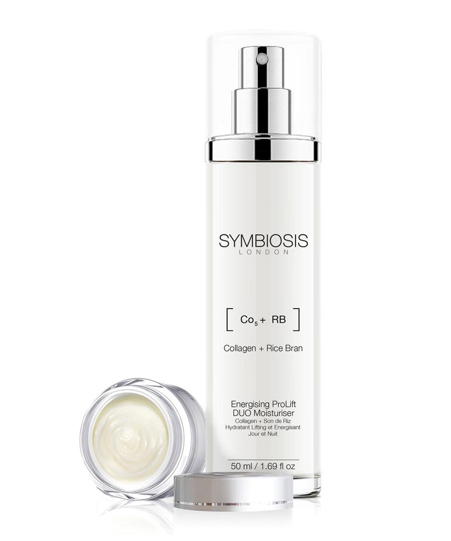 2pc Lifting Collagen skincare set Sale - symbiosis skincare
