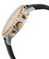 Grande Vitesse black & gold watch Sale - mathieu legrand Sale