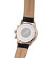 Grande Vitesse black & rose gold watch Sale - mathieu legrand Sale