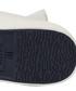 White leather sneakers Sale - BATA Sale