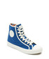 Julien David x Bullets blue sneakers Sale - BATA Sale