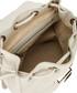 The Mini Elba mineral leather backpack Sale - Amanda Wakeley Sale