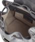 The Micro Mini Elba leather backpack Sale - Amanda Wakeley Sale