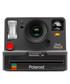 OneStep 2 VF graphite camera Sale - polaroid Sale