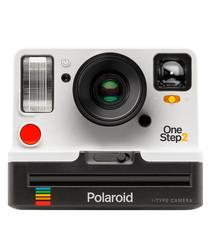 OneStep 2 VF white camera
