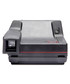 Polaroid 600 Square black camera Sale - polaroid Sale