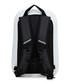Harpsden white backpack Sale - knomo Sale