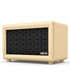 Nude retro bluetooth speaker Sale - Akai Sale