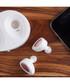 White wireless earbuds Sale - Akai Sale