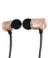 DYNMX nude bluetooth headphones Sale - Akai Sale