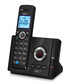 iDect black home phone Sale - Akai Sale