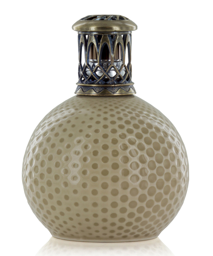 Brown fragrance lamp Sale - ashleigh & burwood