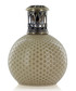 Brown fragrance lamp Sale - ashleigh & burwood Sale