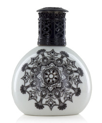 Dreamcatcher fragrance lamp