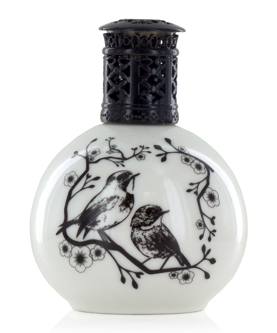 Two Little Birds fragrance lamp Sale - ashleigh & burwood