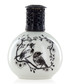 Two Little Birds fragrance lamp Sale - ashleigh & burwood Sale
