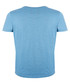 Sapphire pure cotton T-shirt Sale - Derek Rose Sale