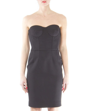 2b3bc8b0fda3 Discounts from the Christmas Party Black Dresses sale   SECRETSALES