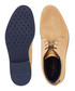 Sand-tone suede desert boots Sale - ted baker Sale