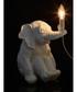 White elephant table lamp Sale - premier Sale