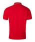 Red logo polo shirt Sale - JUST CAVALLI Sale