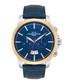 Classic One Herrenuhr gold-tone watch Sale - spears & walker Sale