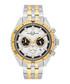 Bellator silver-tone & gold-tone watch Sale - spears & walker Sale