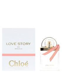 Love Story Eau Sensuelle EDP 50ml