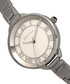 Madison stainless steel watch Sale - bertha Sale