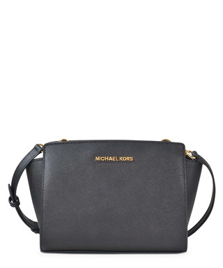 199eb9390049 Discounts from the Michael Kors Bags sale