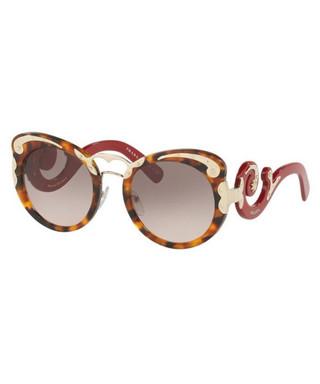f9bc3d023 Discounts from the Prada Sunglasses sale | SECRETSALES