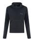 Charcoal grey front pocket fleece Sale - dare2b Sale