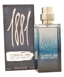 1881 Bella Notte Men EDT 125ml